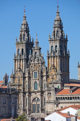320px 2010 catedral de santiago de compostela galicia  spain  4