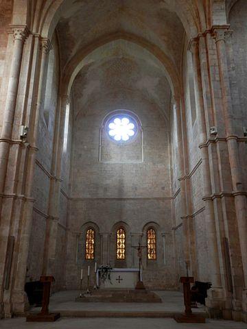 360px fossanova abbey fc02
