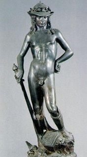 Donatello david1