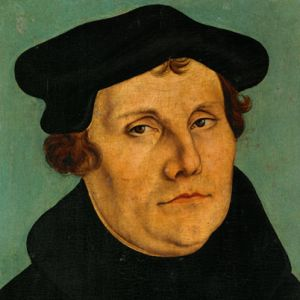 Martin luther 9389283 1 402