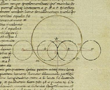 Almagest 1