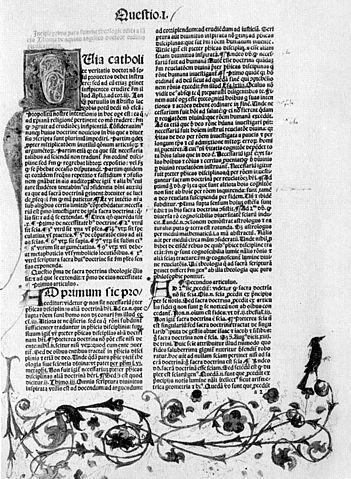 351px thomas aquinas summa theologiae 1482