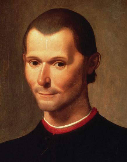 Santi di tito   niccolo machiavelli s portrait headcrop