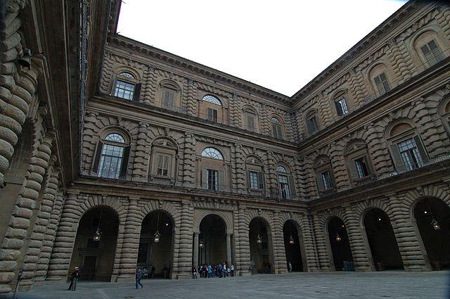 640px firenze palazzo pitti01