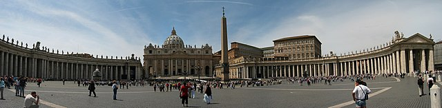 640px vatican stpeter square