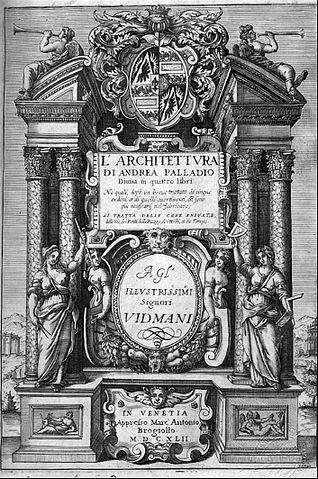 318px palladio titel 1642