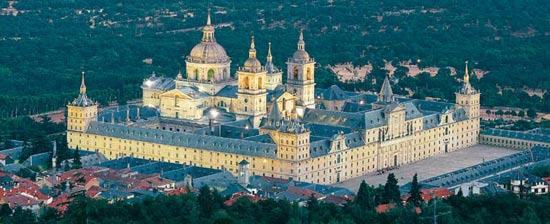 D monasterio escorial madrid t2801209.jpg 369272544