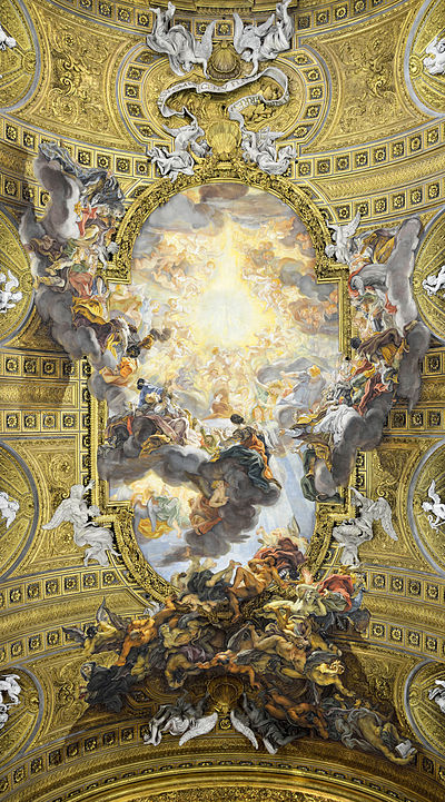 400px triumph of the name of jesus