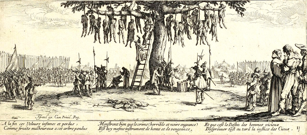 1280px the hanging by jacques callot