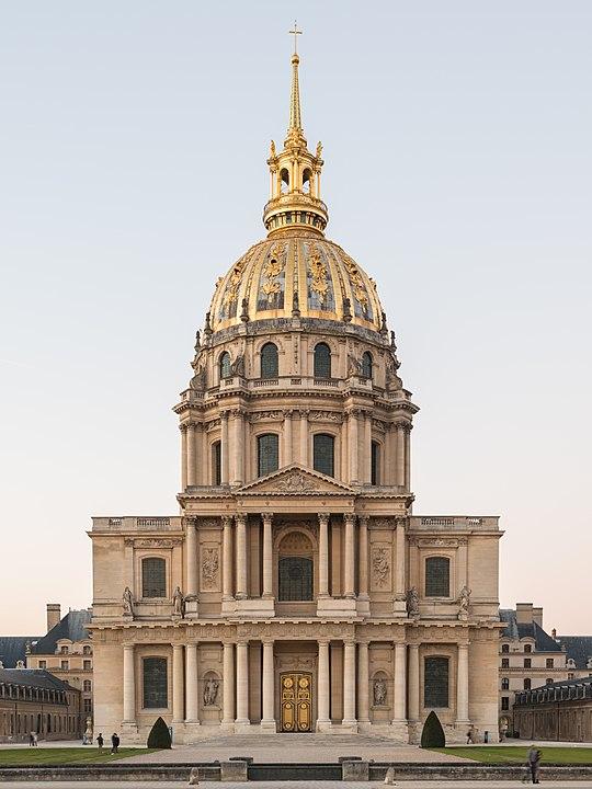 540px cathe drale saint louis des invalides  140309 2