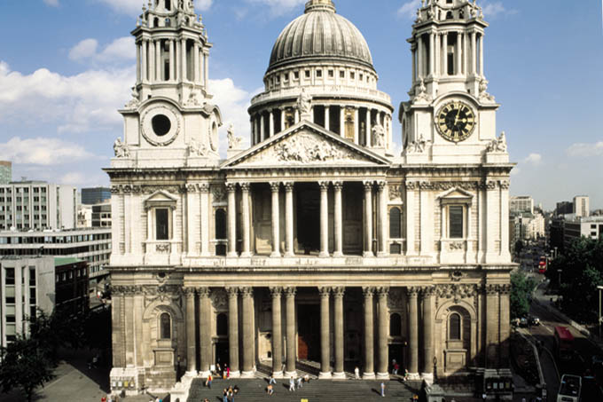 St pauls facts 3