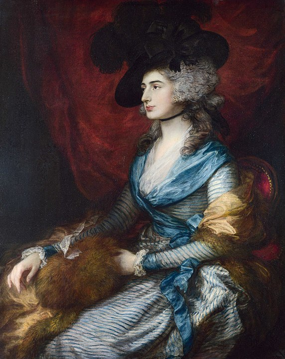 572px thomas gainsborough 015