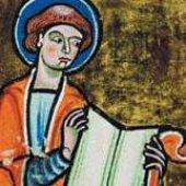 Leoninus
